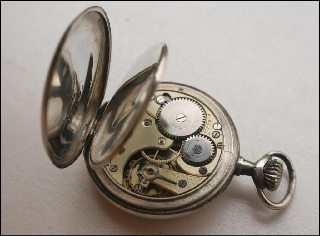 (Vends)Montre de poche OMEGA vers 1920 Omega_4_zps2fb20a9e