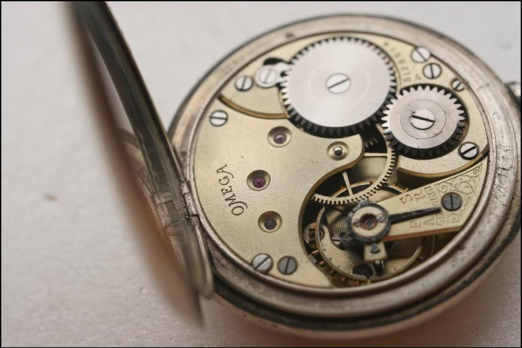 (Vends)Montre de poche OMEGA vers 1920 Omega_7_zps11979d0e