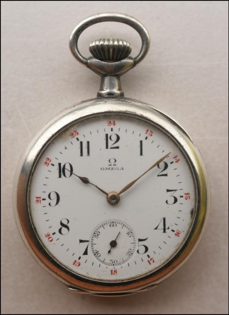 (Vends)Montre de poche OMEGA vers 1920 Omega_zpsce4fdc1f