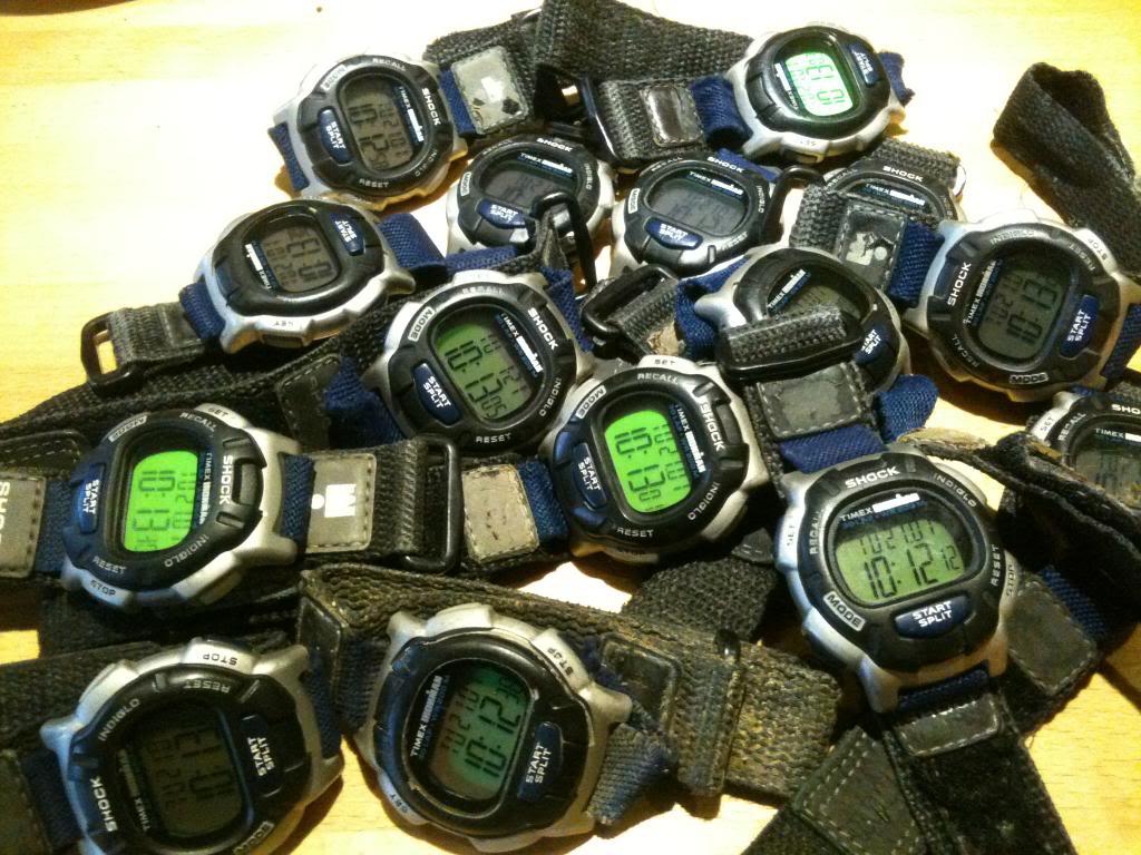 Les montres du GPD (Groupe des Plongeurs Démineurs) de la Marine Nationale Timex_MN_zps891d2669