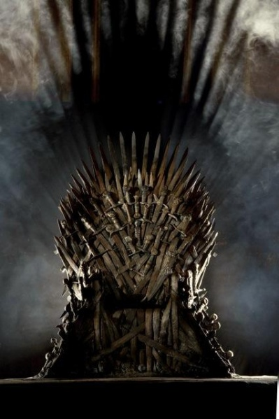 Troys Triumph 399px-Iron_throne_HBO