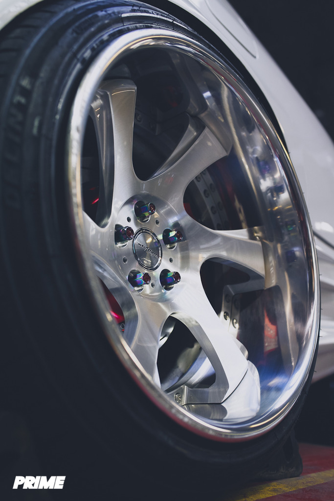 AME SHALLEN WX WHEELS FOR SALE  MG_6920_zpsctqn5kgh