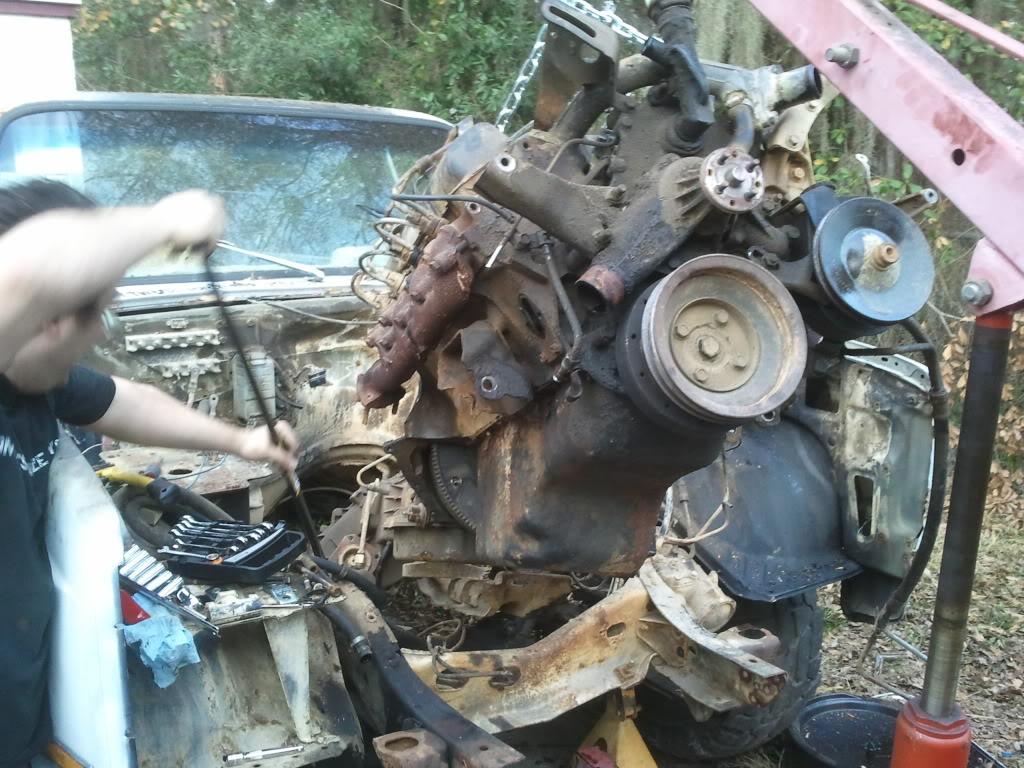 K5 Diesel Blazer 2012-02-21174424