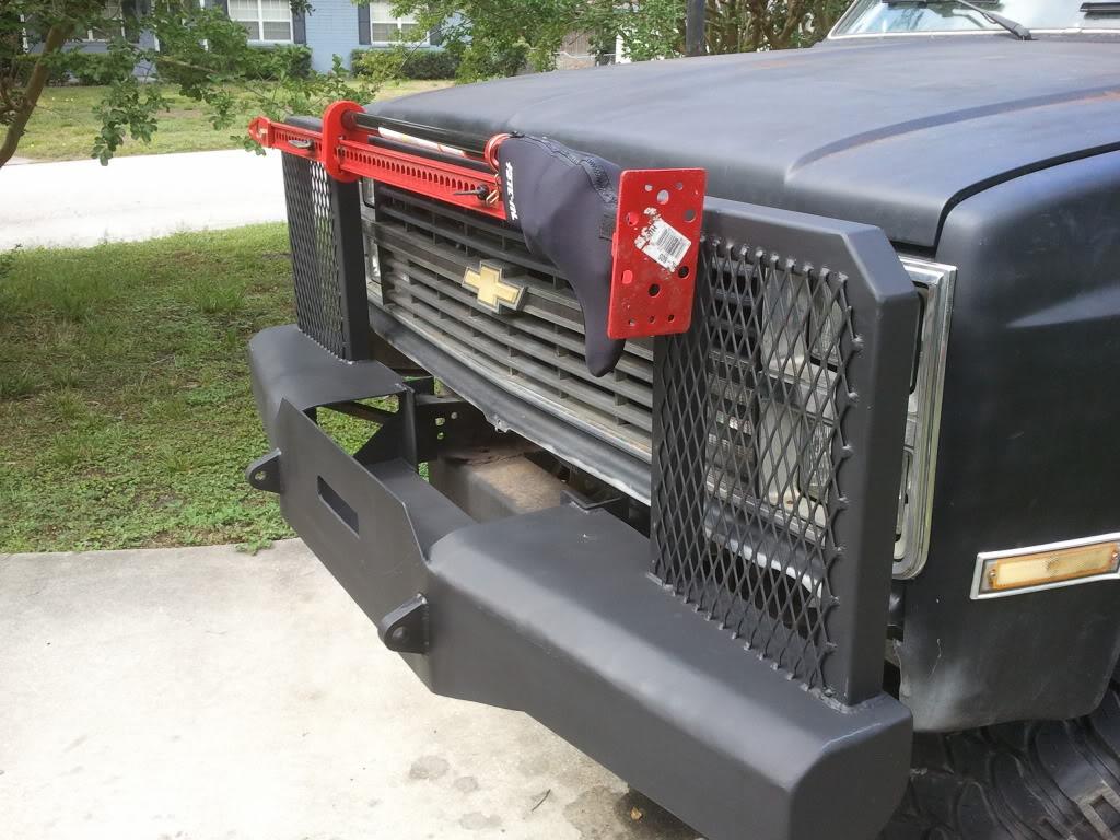 K5 Diesel Blazer 2012-05-10103236