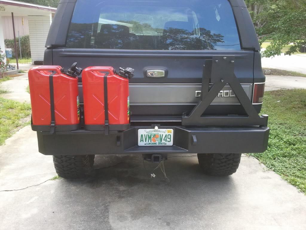K5 Diesel Blazer 2012-05-10103253