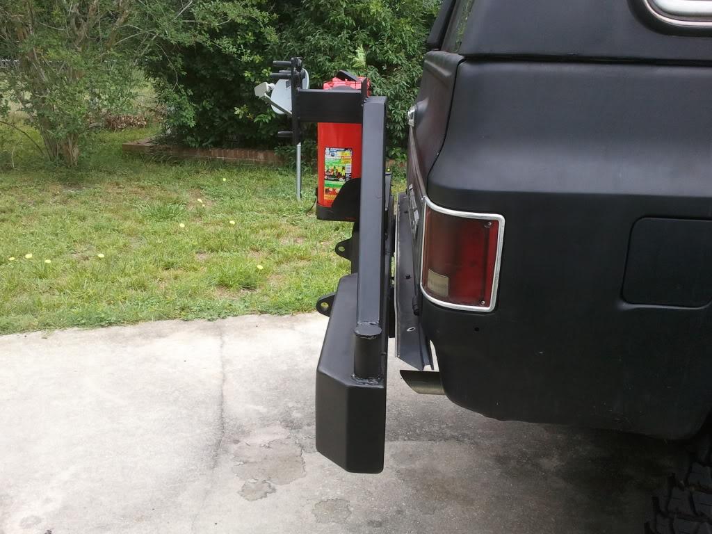 K5 Diesel Blazer 2012-05-10103514