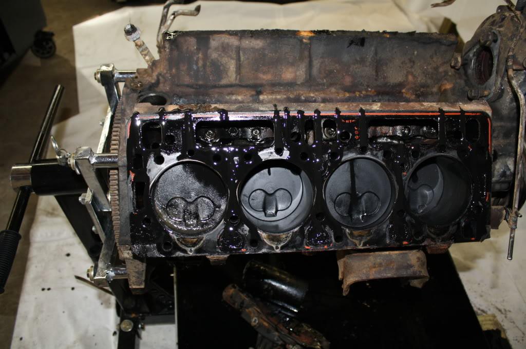 K5 Diesel Blazer IMG_2808
