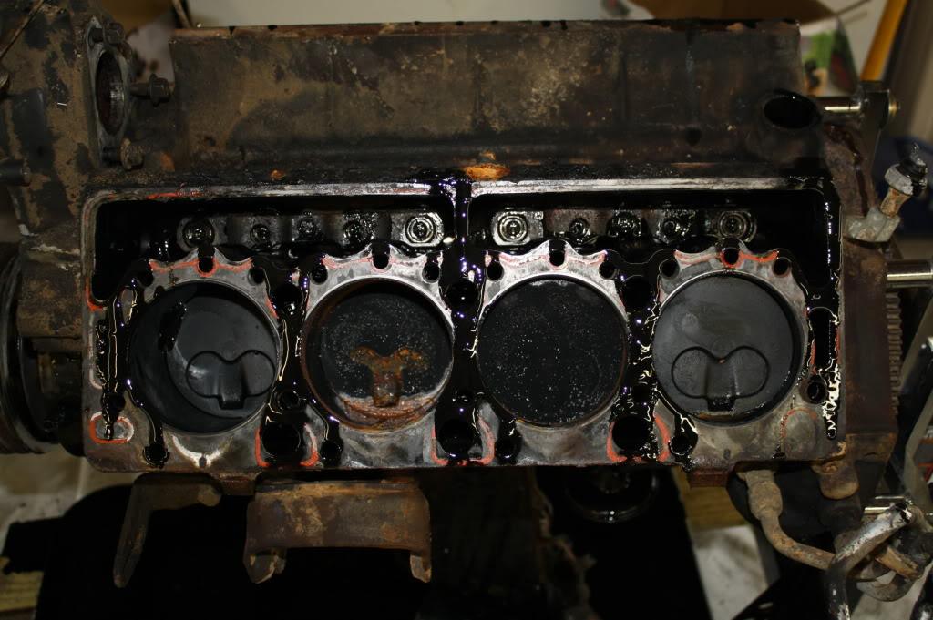 K5 Diesel Blazer IMG_2809