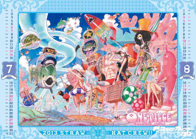 [Grand Line News] Tổng hợp thông tin liên quan đến One Piece OP1sample01L_zpsfd7bdbd2
