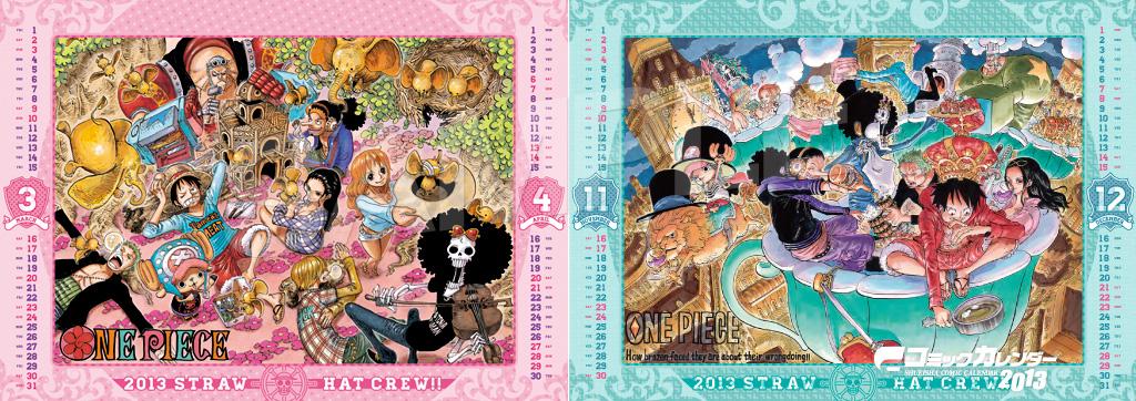 [Grand Line News] Tổng hợp thông tin liên quan đến One Piece OP1sample06L_zps6dd58d78