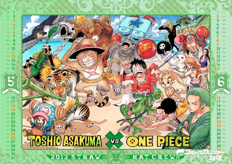 [Grand Line News] Tổng hợp thông tin liên quan đến One Piece OP1sample07L_zpsc36b18f9