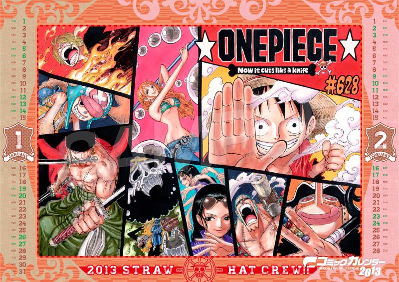 [Grand Line News] Tổng hợp thông tin liên quan đến One Piece OP1sample08L_zps05d5565d