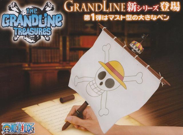 [Grand Line News] Tổng hợp thông tin liên quan đến One Piece Ed714d5a4f31dd2bb6f632371eb519801361158447_full_zps91368f47