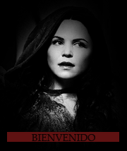 Once Upon a Time renovada para la 2 temporada. 1-9