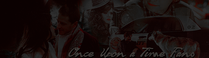 Once Upon a Time Foro { Fans } Sinttulo-1-1