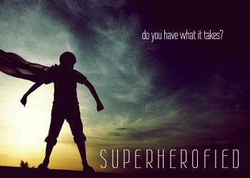 superherofied Adrest-1
