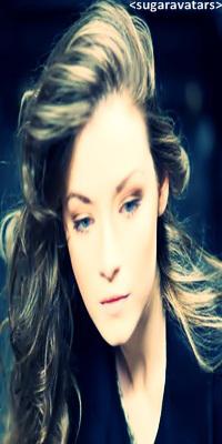 Sarah Bolger Bolgersarahnew2011headshot_1872x1872_634461551418343254copy_zpsdabdbe37