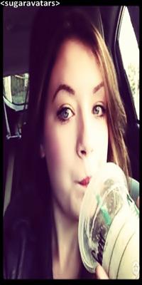 Sarah Bolger Tumblr_m3jc3fhsoU1qzl69ho1_500copy_zps2e91c64b