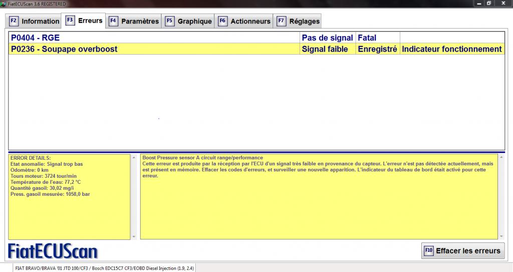 Probleme puissance JTD  100 + photo erreur Soupapeoverboost_zps18ea062f
