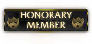 Honorary Member