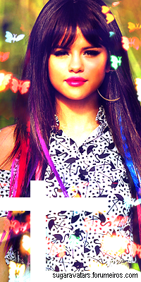 Selena Gomez SelenaG9
