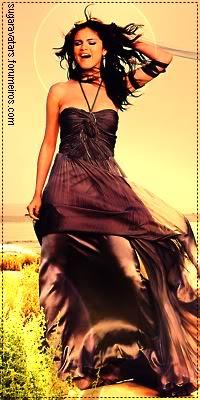 Selena Gomez SelenaGass6