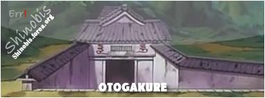 Otogakure no Sato