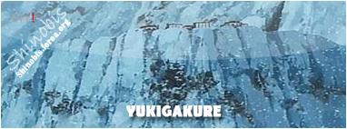 Yukigakure no Sato