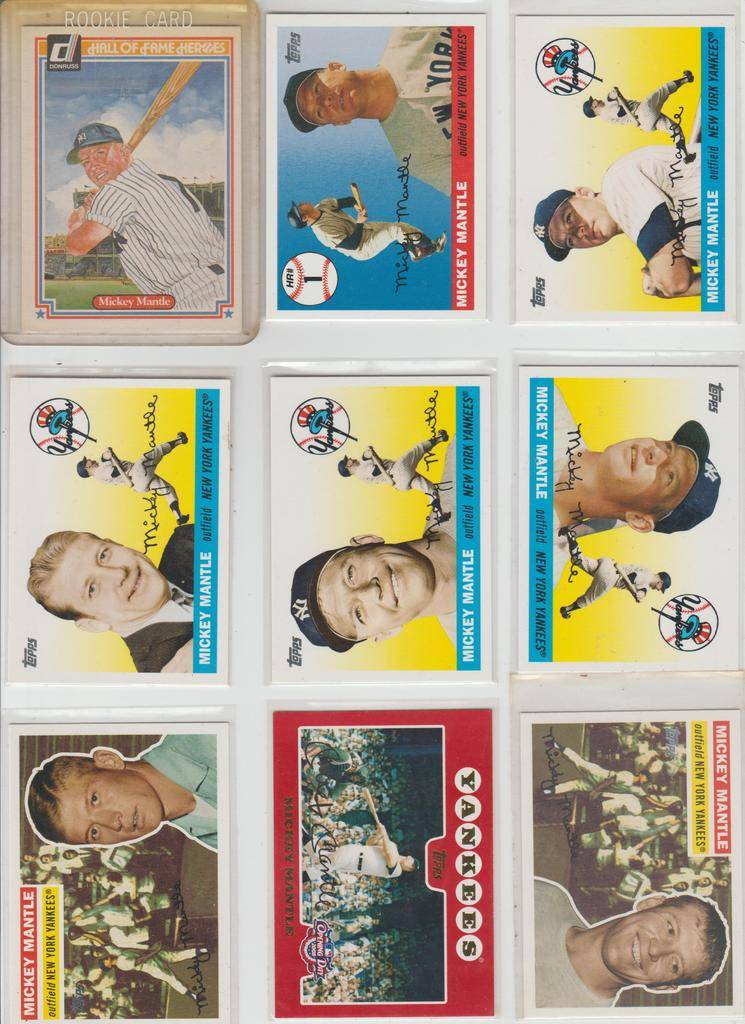 .25 cents and up OVER 6400 Cards, ALL SCANNED , TABS Adding more A%20001_zpse09bt3dx