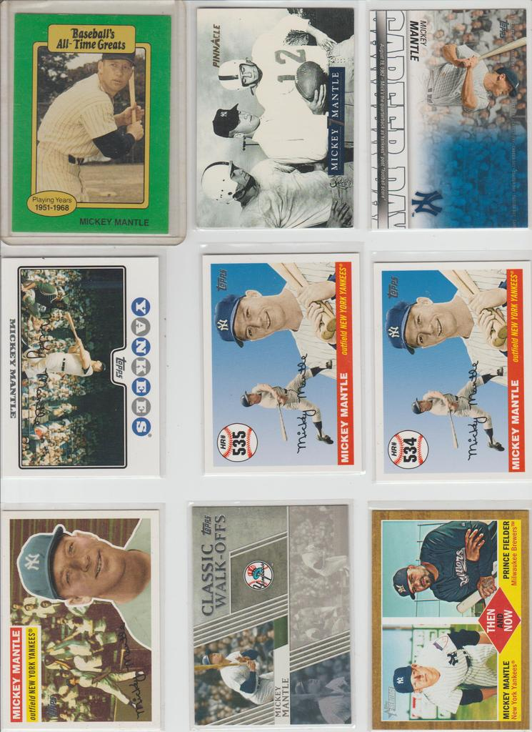 .25 cents and up OVER 6400 Cards, ALL SCANNED , TABS Adding more A%20002_zpslye9nrbn