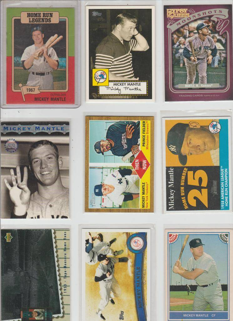 .25 cents and up OVER 6400 Cards, ALL SCANNED , TABS Adding more A%20003_zpsvjdq6scu