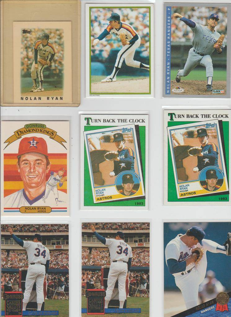 .25 cents and up OVER 6400 Cards, ALL SCANNED , TABS Adding more A%20004_zps9uzxqgir