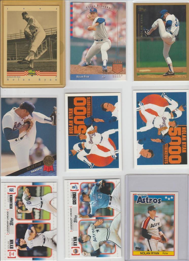 .25 cents and up OVER 6400 Cards, ALL SCANNED , TABS Adding more A%20006_zpsronavwnp