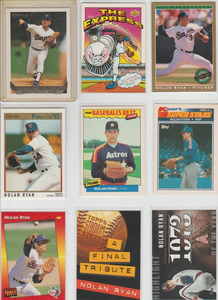 .25 cents and up OVER 6400 Cards, ALL SCANNED , TABS Adding more A%20007_zps5ktxfrvk