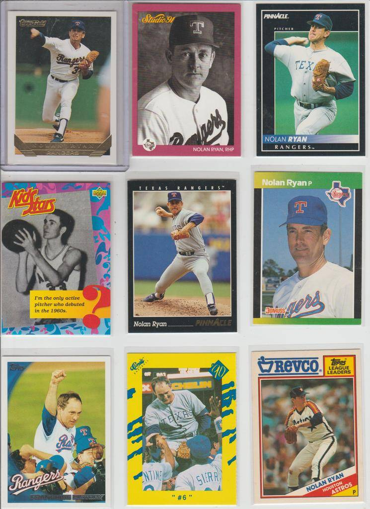 .25 cents and up OVER 6400 Cards, ALL SCANNED , TABS Adding more A%20008_zpsjfrmdbzo