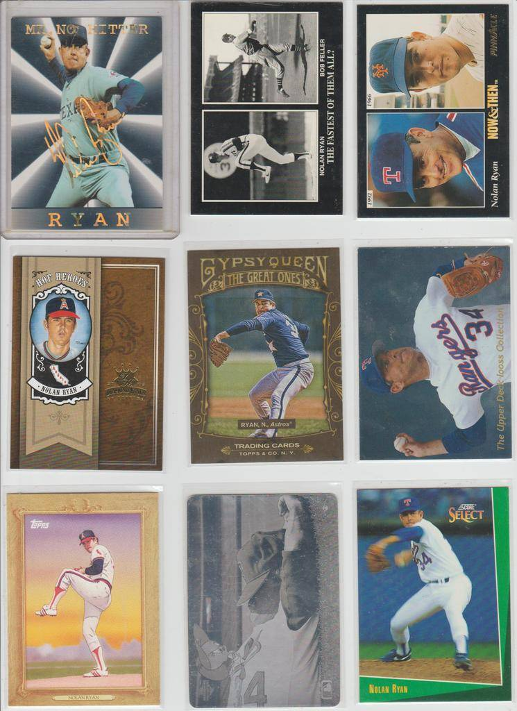 .25 cents and up OVER 6400 Cards, ALL SCANNED , TABS Adding more A%20009_zpsid8qcnoh