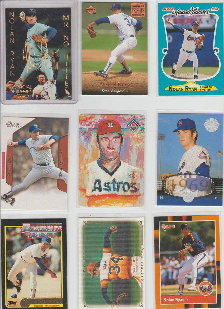 .25 cents and up OVER 6400 Cards, ALL SCANNED , TABS Adding more A%20010_zpsiinrrxa6