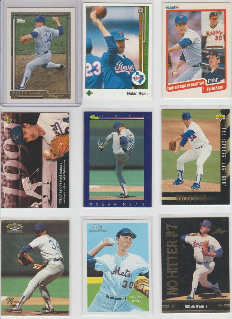 .25 cents and up OVER 6400 Cards, ALL SCANNED , TABS Adding more A%20011_zps17nywdpu