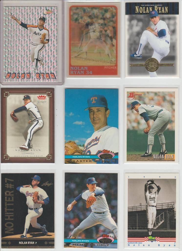 .25 cents and up OVER 6400 Cards, ALL SCANNED , TABS Adding more A%20012_zps1ql8295l
