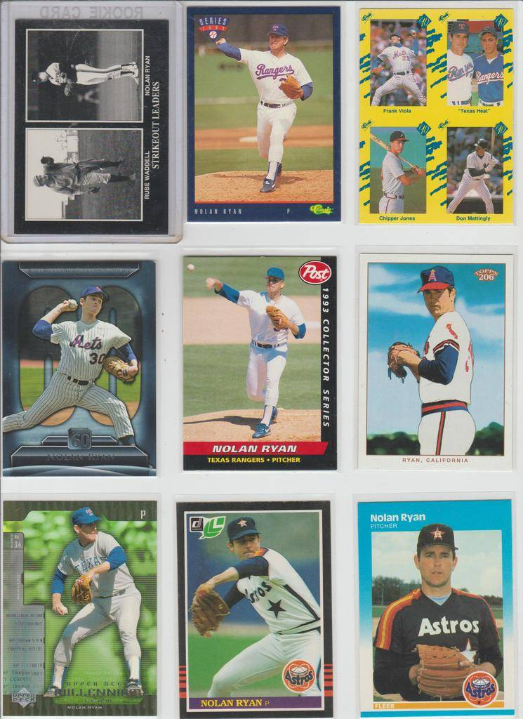 .25 cents and up OVER 6400 Cards, ALL SCANNED , TABS Adding more A%20015_zpspjzqtp9n