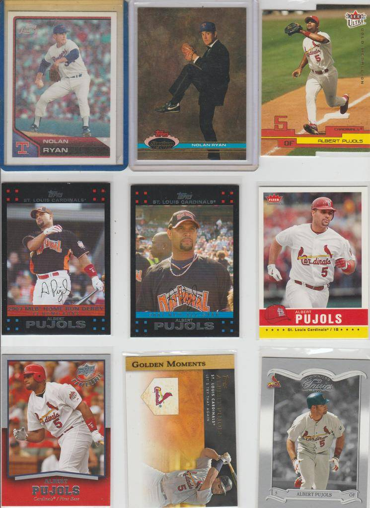 .25 cents and up OVER 6400 Cards, ALL SCANNED , TABS Adding more A%20016_zpseall2sjx