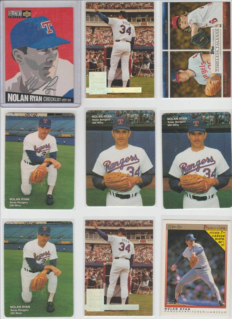 .25 cents and up OVER 6400 Cards, ALL SCANNED , TABS Adding more A%20002_zpsww62suzy