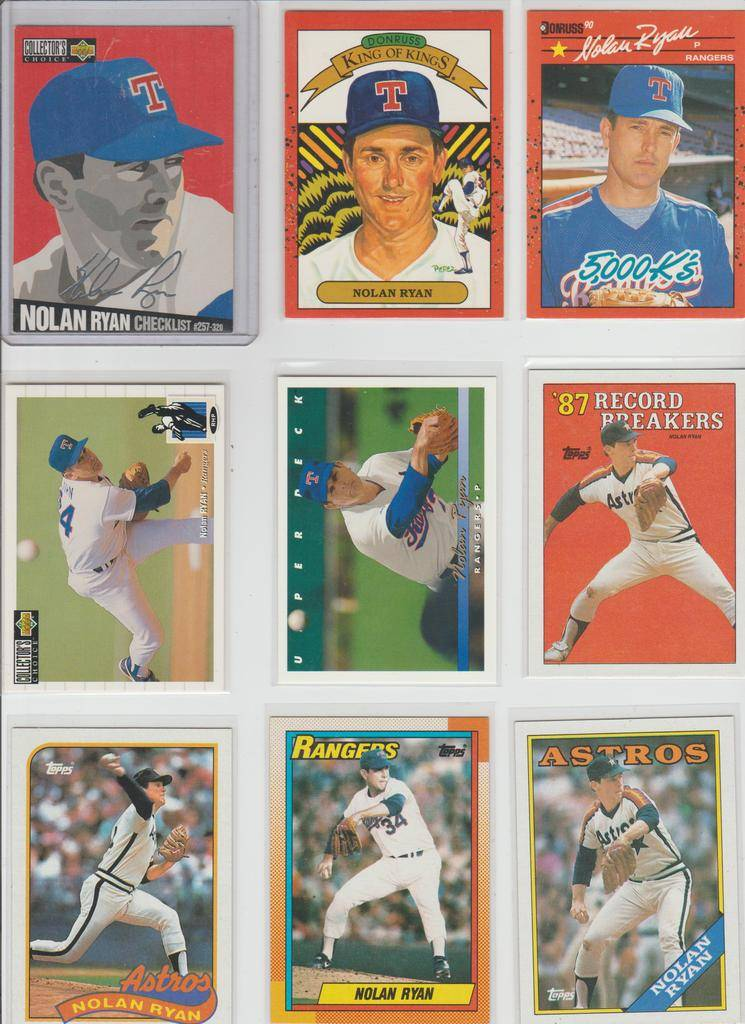 .25 cents and up OVER 6400 Cards, ALL SCANNED , TABS Adding more A%20003_zpsruxxzek3