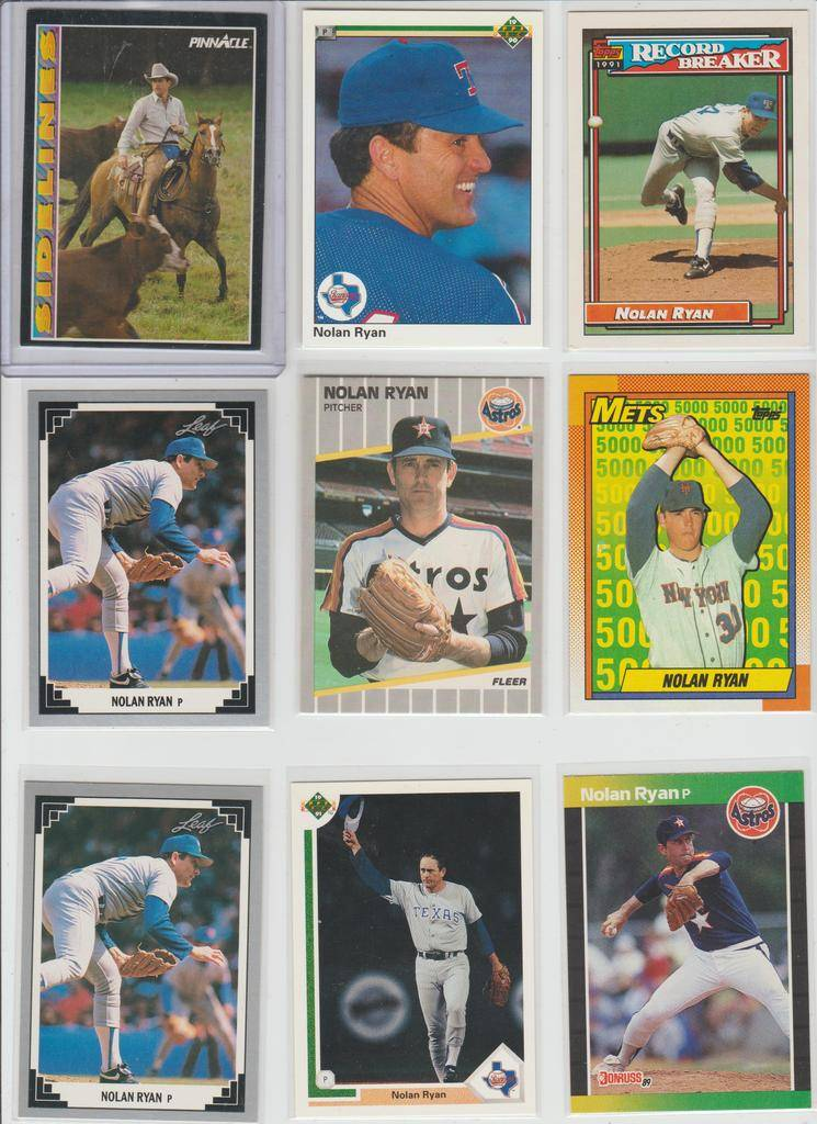 .25 cents and up OVER 6400 Cards, ALL SCANNED , TABS Adding more A%20004_zpsmjfv8lhl