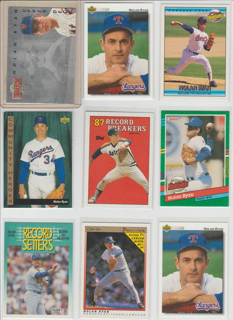 .25 cents and up OVER 6400 Cards, ALL SCANNED , TABS Adding more A%20005_zps2l3bicl8