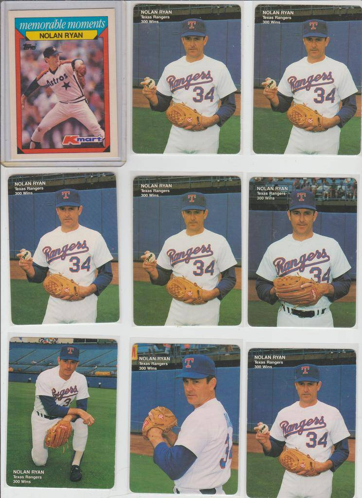 .25 cents and up OVER 6400 Cards, ALL SCANNED , TABS Adding more A%20007_zpskhvgfcge