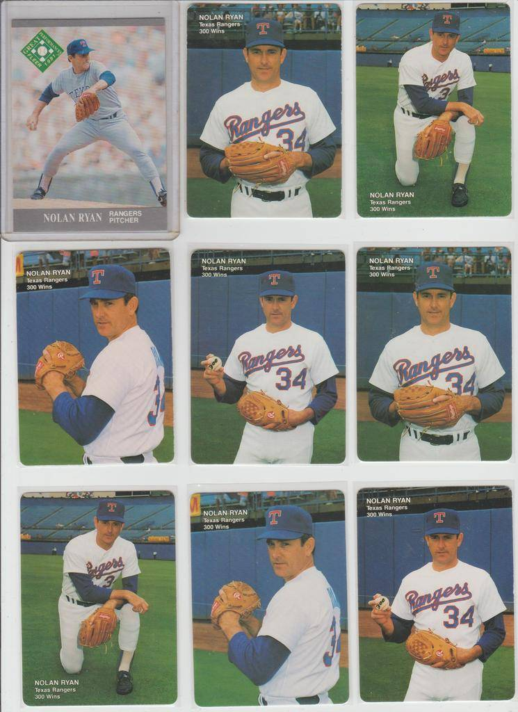 .25 cents and up OVER 6400 Cards, ALL SCANNED , TABS Adding more A%20008_zpszbasiax5