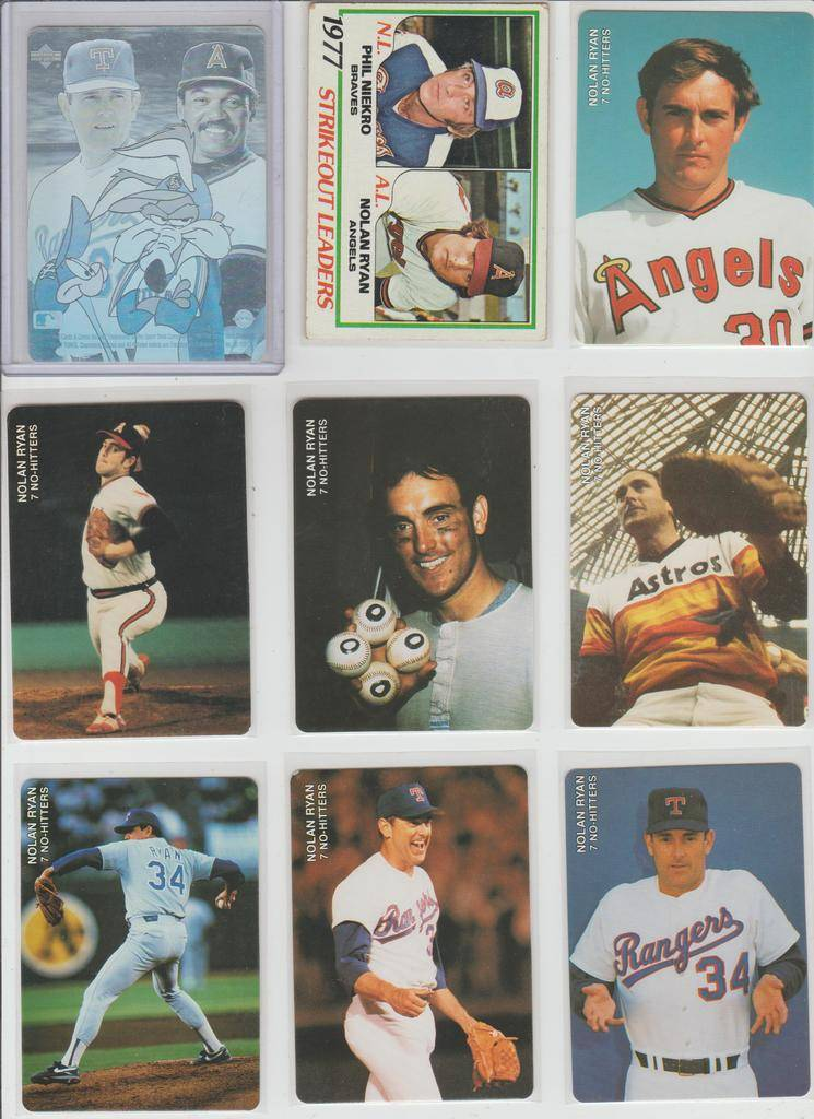 .25 cents and up OVER 6400 Cards, ALL SCANNED , TABS Adding more A%20009_zpsm2w3jj4n