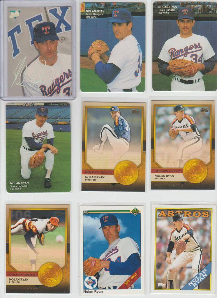 .25 cents and up OVER 6400 Cards, ALL SCANNED , TABS Adding more A%20010_zpsn1migjkc