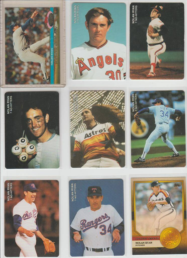 .25 cents and up OVER 6400 Cards, ALL SCANNED , TABS Adding more A%20011_zpsaffynrtt